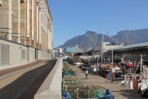 2012 Cape Town _0084