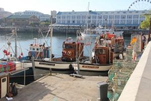 2012 Cape Town _0085