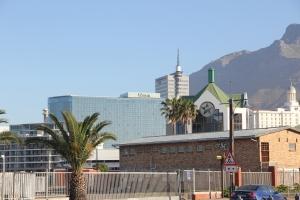 2012 Cape Town _0086