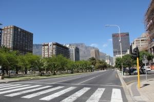 2012 Cape Town _0090