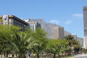 2012 Cape Town _0091
