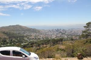2012 Cape Town _0099