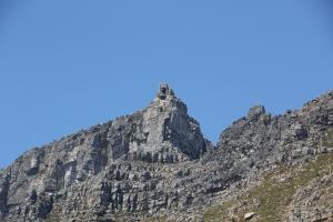 2012 Cape Town _0101