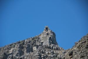 2012 Cape Town _0105