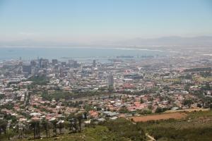 2012 Cape Town _0106