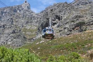 2012 Cape Town _0110