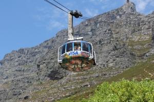 2012 Cape Town _0113
