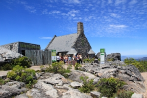 2012 Cape Town _0118