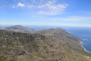 2012 Cape Town _0119
