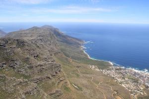 2012 Cape Town _0121