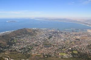 2012 Cape Town _0128