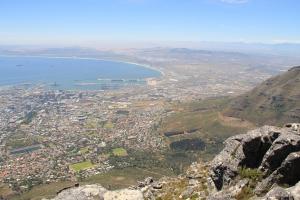 2012 Cape Town _0129
