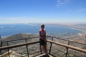 2012 Cape Town _0132