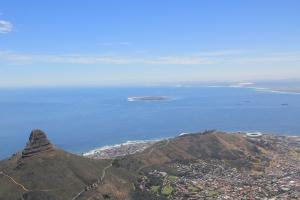 2012 Cape Town _0134