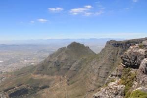 2012 Cape Town _0136