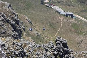 2012 Cape Town _0144