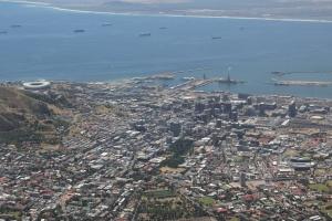 2012 Cape Town _0147