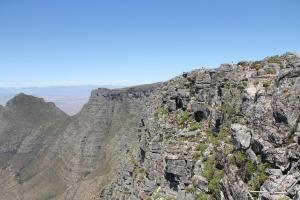2012 Cape Town _0151