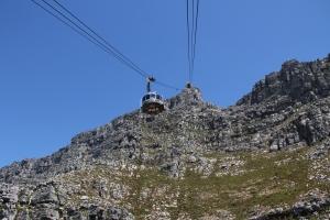2012 Cape Town _0154