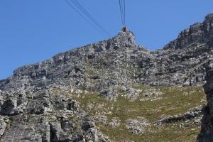 2012 Cape Town _0155