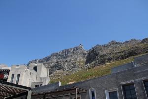 2012 Cape Town _0157