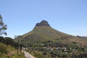 2012 Cape Town _0158
