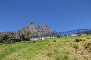 2012 Cape Town _0159