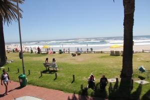 2012 Cape Town _0160