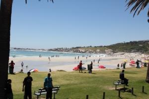 2012 Cape Town _0162