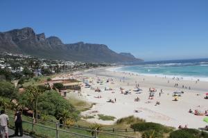 2012 Cape Town _0164
