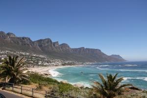 2012 Cape Town _0165