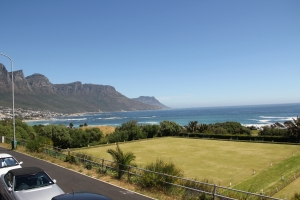 2012 Cape Town _0166