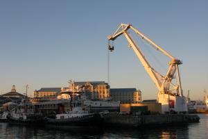 2012 Cape Town _0177