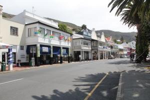 2012 Cape Town _0194