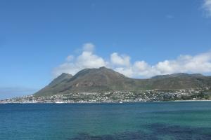 2012 Cape Town _0196