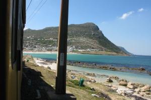 2012 Cape Town _0197