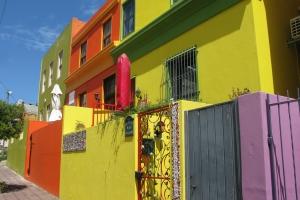 2012 Cape Town _0205