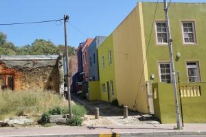2012 Cape Town _0206