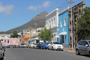 2012 Cape Town _0208