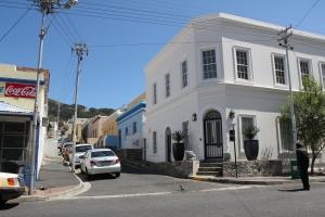 2012 Cape Town _0210