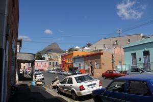 2012 Cape Town _0211
