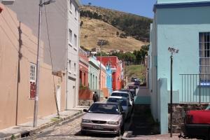 2012 Cape Town _0212