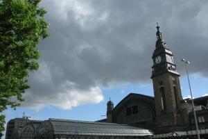 2012 Hamborg_0001
