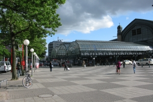 2012 Hamborg_0002