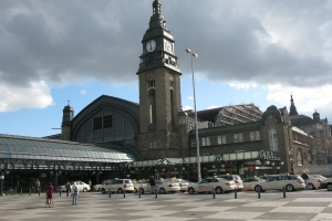 2012 Hamborg_0003