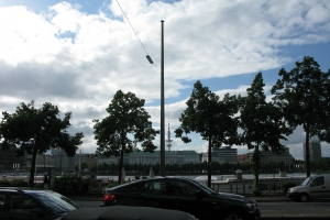 2012 Hamborg_0008