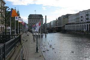 2012 Hamborg_0011