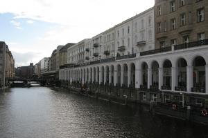 2012 Hamborg_0012