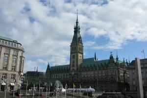 2012 Hamborg_0015