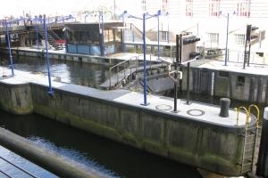 2012 Hamborg_0018